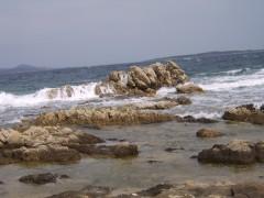 Villetta a schiera Porto Rotondo Sardegna (208)