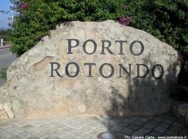 villetta a schiera in residence Porto Rotondo