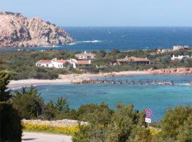 Villa a schiera 80 mq  in Vendita  Porto Rotondo Sardegna