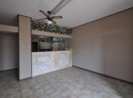 Immobile commerciale 100 mq  in Vendita a Olbia zona S.Nicola