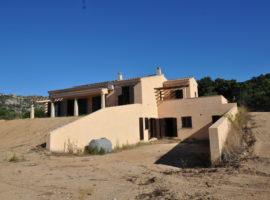 Villa 300 mq  in Vendita ad  Arzachena Sardegna
