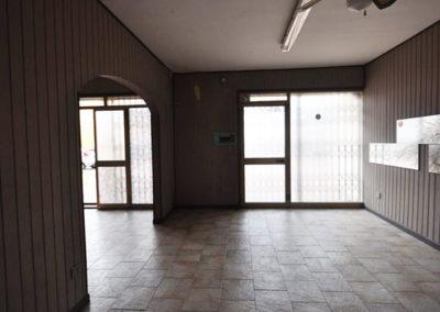 Immobile commerciale 100 mq in Vendita a Olbia S.Nicola
