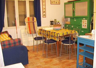 Villetta a schiera 45 mq Porto Rotondo Sardegna